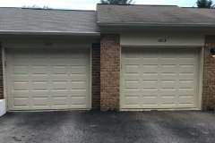 Annapolis-MD-Garage-Door-Installation
