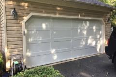 Garage-Door-Installation-Arnold-MD