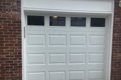 Garage-Door-Replacement-Maryland